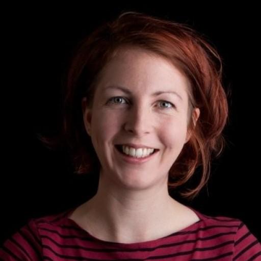 Picture of Sandra Starke, BSc, MSc, PhD